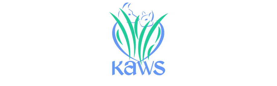 Kauai Animal Welfare Society