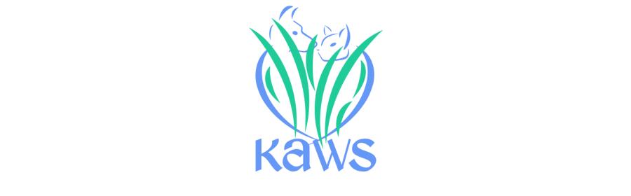 Kauai Animal Welfare Society