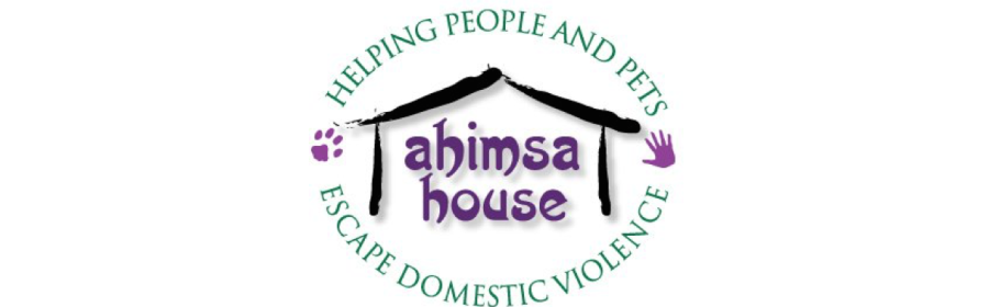 Ahimsa House