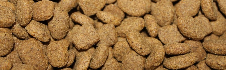 AAFCO Dog Food Stamp of Approval