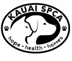 Kauai SPCA
