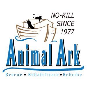 animal ark mn
